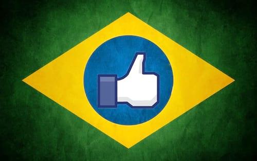 Campanha quer oferecer internet para todos brasileiros sem acesso à rede