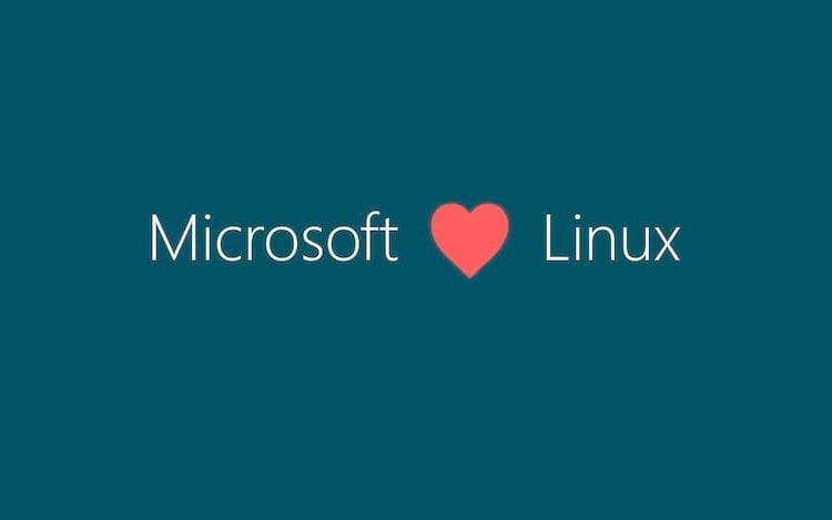 Microsoft anuncia pela primeira vez sua própria distribuição do Linux.