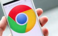 Nova versão do Google Chrome conta com bloqueio e reprodução automática de vídeos