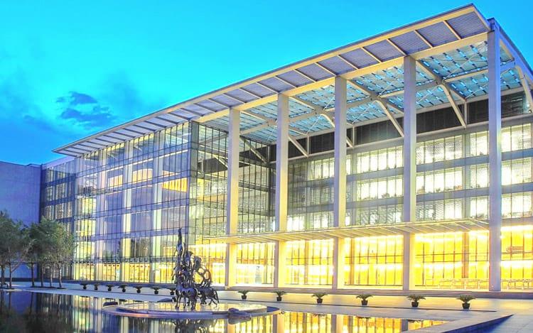Huawei vence projeto de energia solar no Brasil