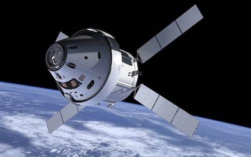NASA irá lançar primeira nave feita a partir de impressão 3D