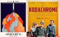 As 10 próximas estreias de produções originais da Netflix
