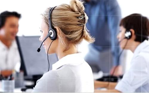 Anatel avalia regulamentar a prática de telemarketing no Brasil