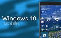 Fim do Windows Phone: Microsoft confirma que não há mais aparelhos