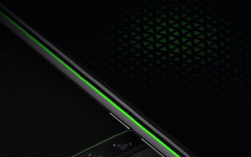 Xiaomi Black Shark esgota em segundos