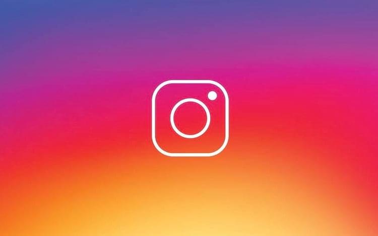 Instagram altera termos de serviços após escândalo do Facebook.