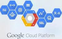 Google Cloud OnBoard acontece em Salvador em maio