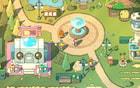 Lançamentos da semana para console, PC e Android (23 a 29 de abril)