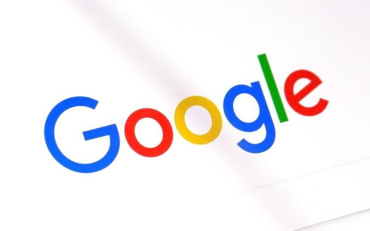 Google sabe tudo! Inclusive sobre você .