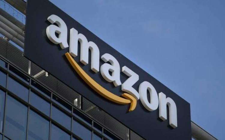 Amazon deve apresentar o robô no próximo ano