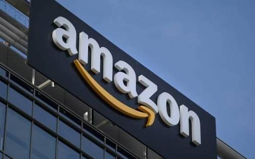 Amazon estaria trabalhando em um robô doméstico