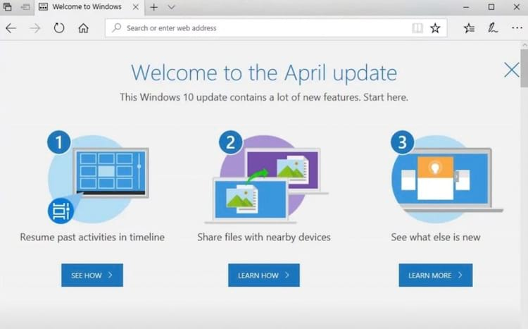 ITunes chegou à Microsoft Store