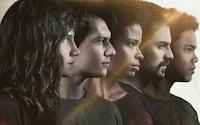 18 séries de drama para assistir na Netflix