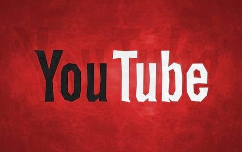 Ministério da Justiça quer que vídeos do YouTube sejam classificados por faixa etária