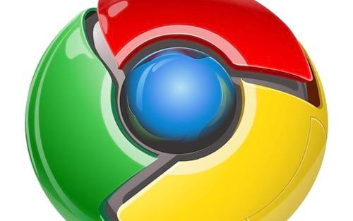 20 truques escondidos no Chrome que facilitam seu uso