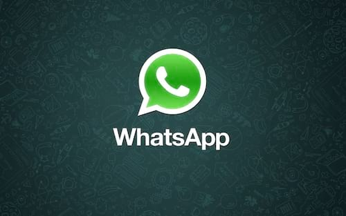 WhatsApp será bloqueado para menores de 16 anos na Europa
