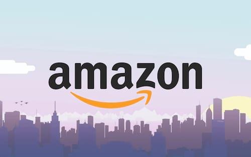 Amazon: Unidade de São Paulo abre vagas para estágios em diversas áreas