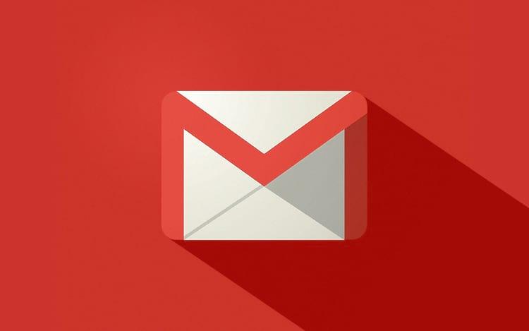 Google lança novo Gmail. Confira as novidades.