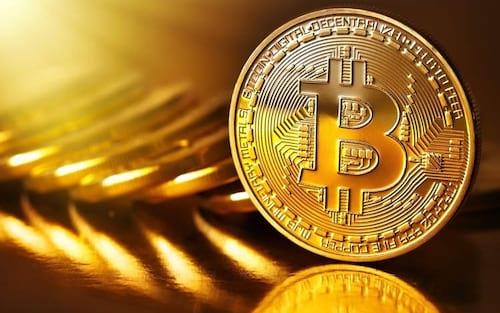 Bitcoin é o maior golpe de todos os tempos, afirma ex-chefe do PayPal