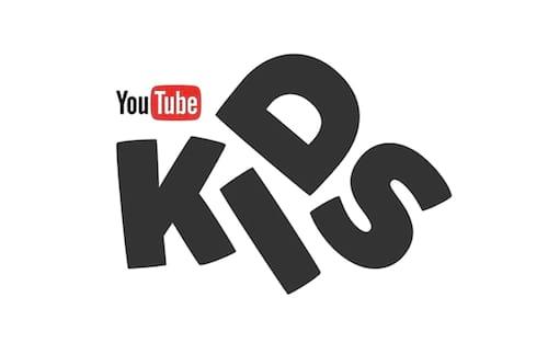 Youtube Kids vai passar a contar com verificação humana para criar acervo apropriado para crianças