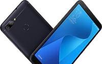 ASUS lança Zenfone Max Plus (M1) no Brasil
