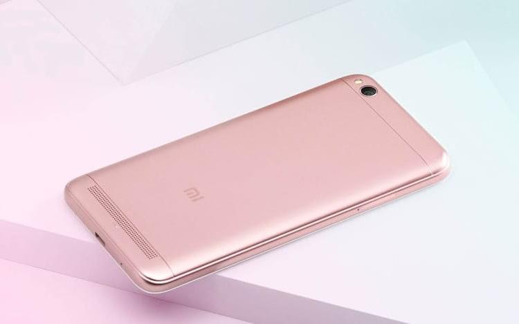 Xiaomi conquista lugar da Samsung no mercado de smartphones na Índia.