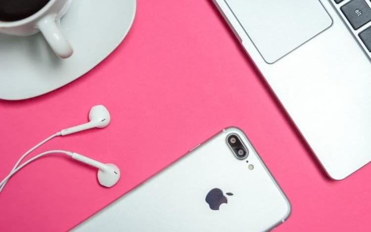 Será que o iPhone é melhor que os celulares Android?