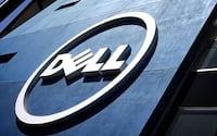 Dell lança no Brasil a sua linha Latitude