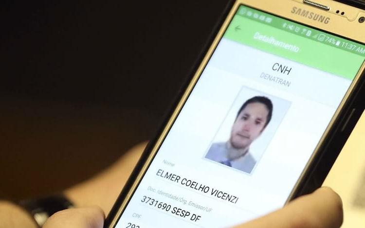 CNH Digital registro aumento de uso de 61,7%.