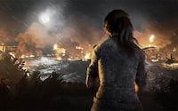 Shadow of The Tomb Raider ganha trailer e fica disponível para pré-venda