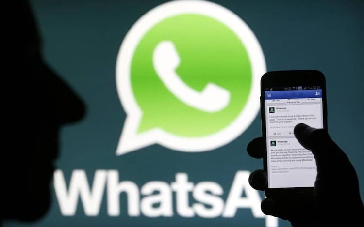 WhatsApp: Novo golpe com promoção para o Dia das Mães envolve O Boticário