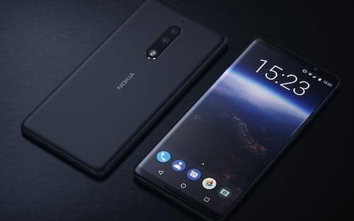 Nokia X já tem data para ser apresentado