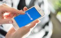Twitter teria vendido dados para empresa envolvida no escândalo do Facebook