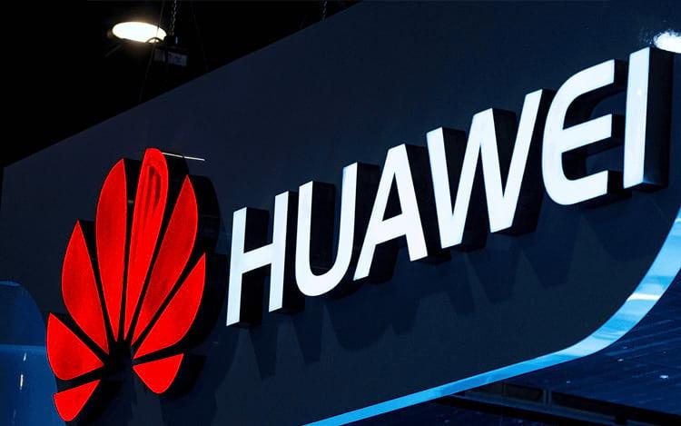Saiba porquê a Huawei teve que desenvolver um sistema operacional próprio