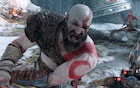 God of War: jogadores encontram segredo em edição de colecionador
