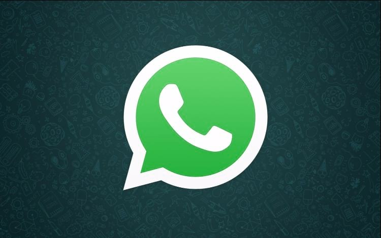 WhatsApp chega a marca de 65 bilhões de mensagens enviadas todos os dias.