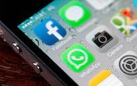 F8: WhatsApp recebe stickers e videoconferência em grupo