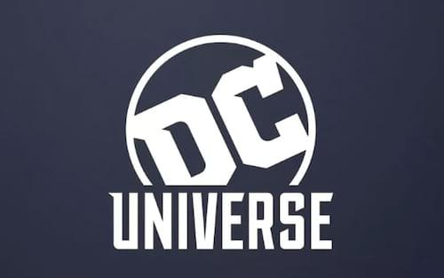 Serviço de Streaming da DC Comics anuncia séries exclusivas e nome oficial da plataforma