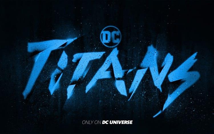 Uma das séries exclusivas da DC. (Imagem: Divulgação/ DC Comis)