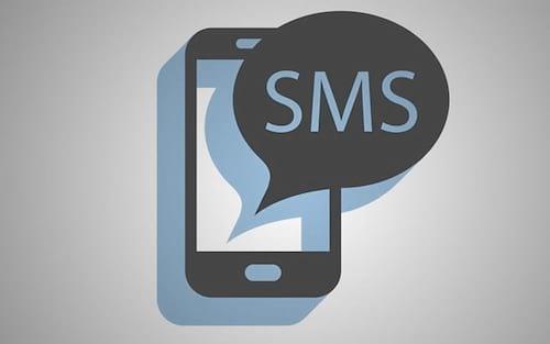 Governo quer comprar pacote com 255 milhões de SMS por ano
