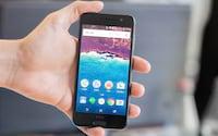 Google Now Launcher deixa de ser compatível com a maioria dos aparelhos