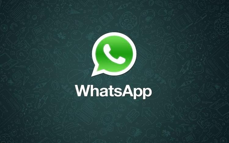 WhatsApp é um dos mensageiros mais usados para agendar serviços de beleza.
