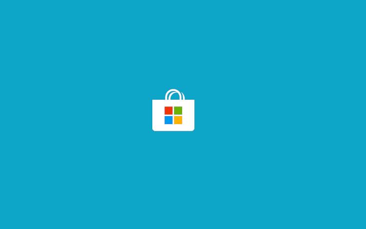 Desenvolvedor diz que ninguém quer usar Microsoft Store no Windows 10