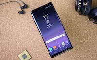 Review Galaxy Note 8 - O melhor da Samsung, em 2017 [vídeo]