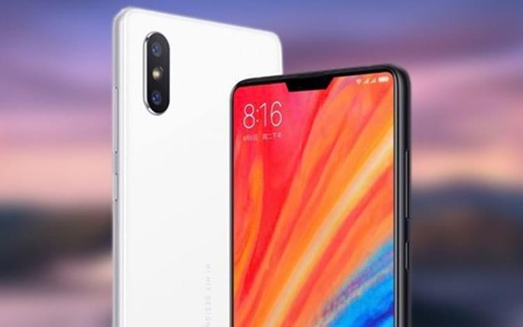 Xiaomi Mi 7 surge no Geekbench com 6 GB de RAM e mesmo processador do Mi 6