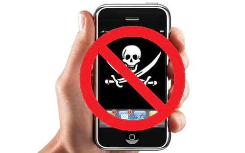 Celulares piratas serão bloqueados amanhã no DF e GO