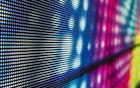 O que é a tecnologia MicroLED de telas?