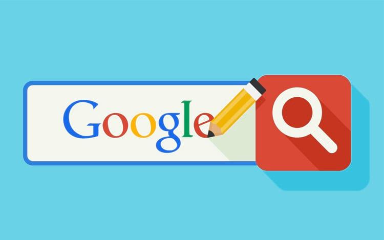 10 dicas de pesquisa no Google que facilitam a vida