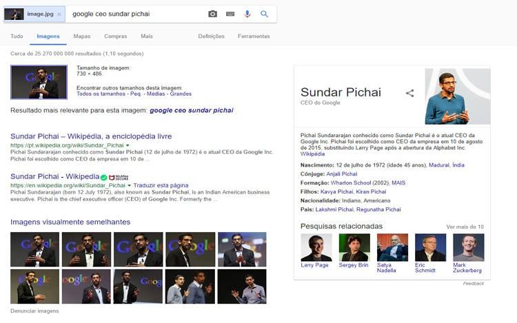 Dicas de pesquisa no Google que facilitam a vida