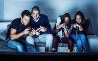 Gamer brasileiro é diferente de todos, diz pesquisa da Intel